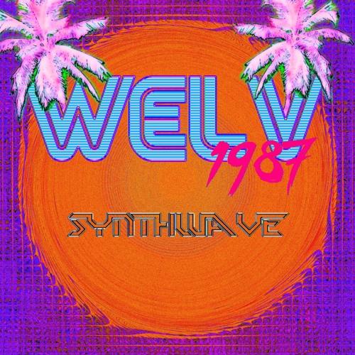 Welv1987's avatar