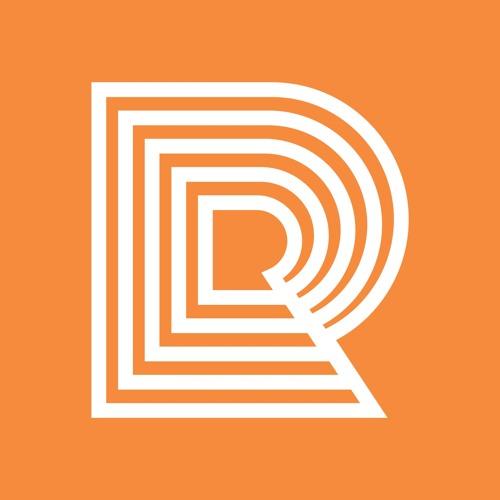 Renraku's avatar