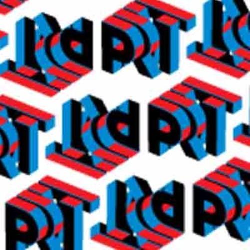 PRMT Sounds's avatar