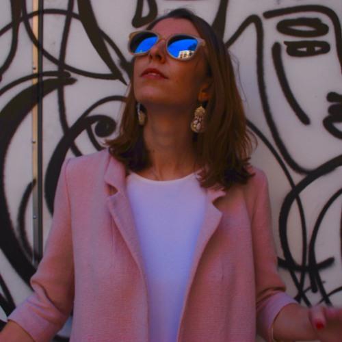 Kathleen Galgano's avatar