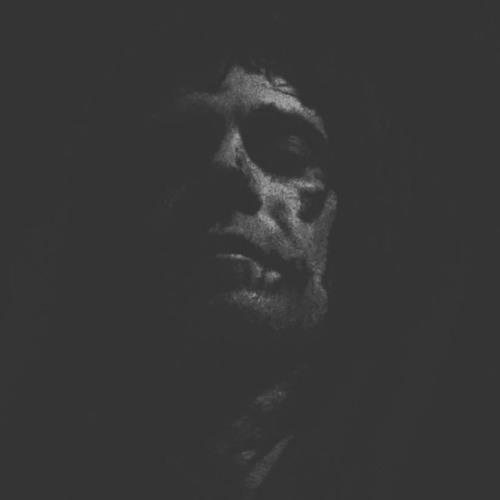 NIGHTMOVES's avatar