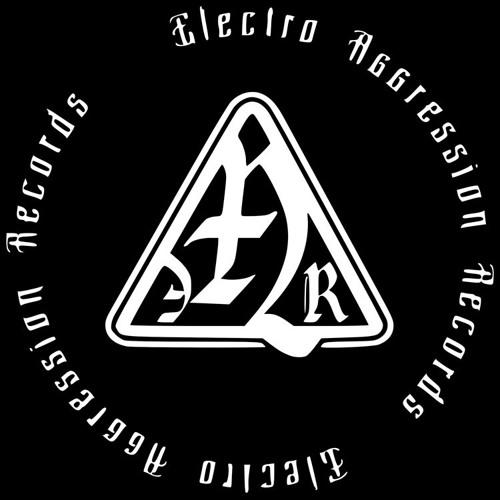 ElectroAggressionRecords's avatar