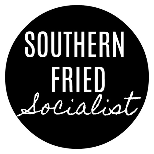 Southern Fried Socialist's avatar