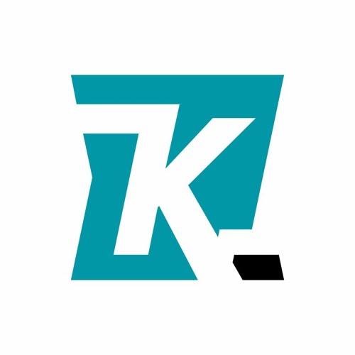 Kangean.Net's avatar