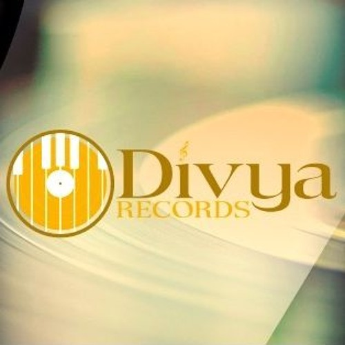 Divya Records's avatar
