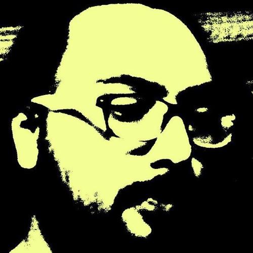 DJ TARAN's avatar