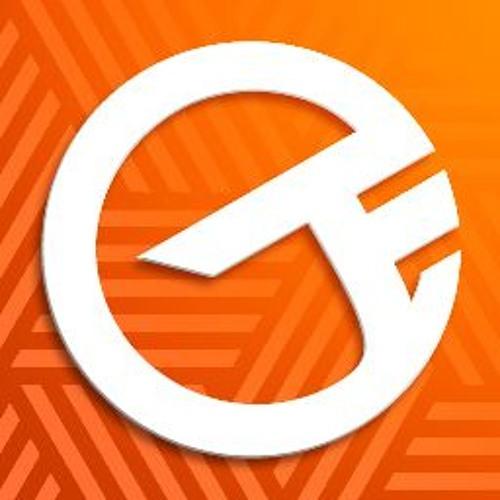 Furlormyn's avatar