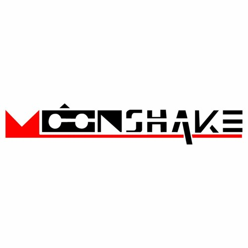 MoonShake Records's avatar