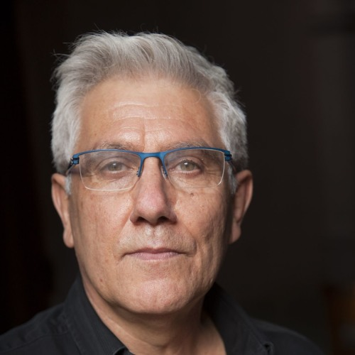 Patrick Darnaud Lyrique's avatar