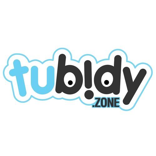 tubidy com free mp3 music 3gp mp4 videos download