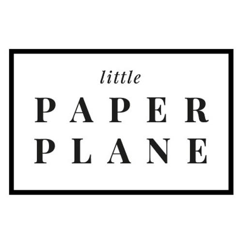 Little Paper Plane's avatar