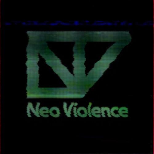 Neo Violence's avatar