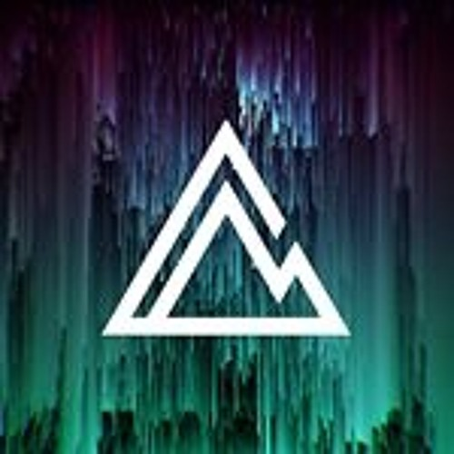 michslutten's avatar