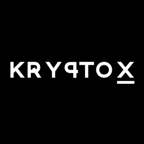 Kryptox's avatar