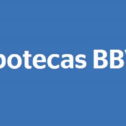 HiportecaBBVA's avatar