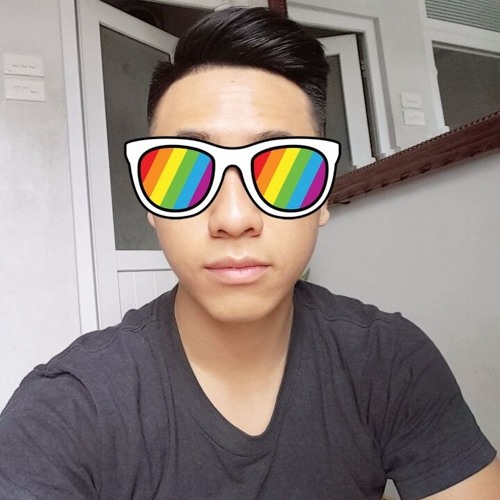 Minh Anh's avatar