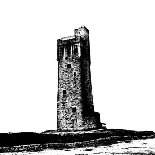 Castle Hill Prod.'s avatar
