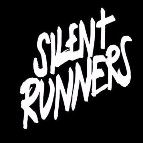 Silent Runners's avatar