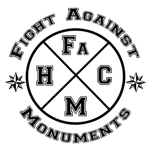 Fight Against Monuments's avatar