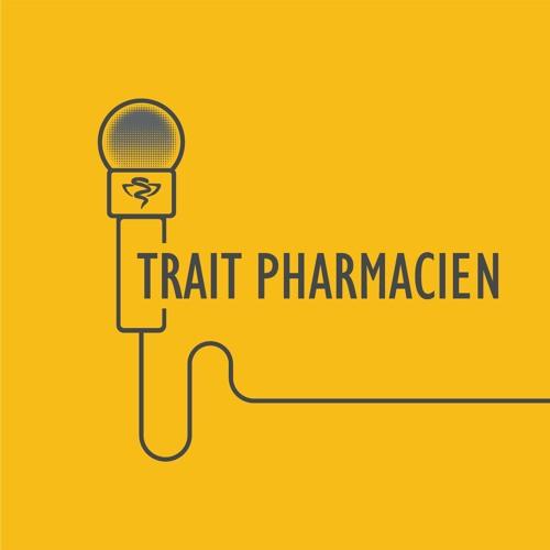 Trait pharmacien's avatar