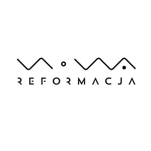 Nowa reformacja's avatar