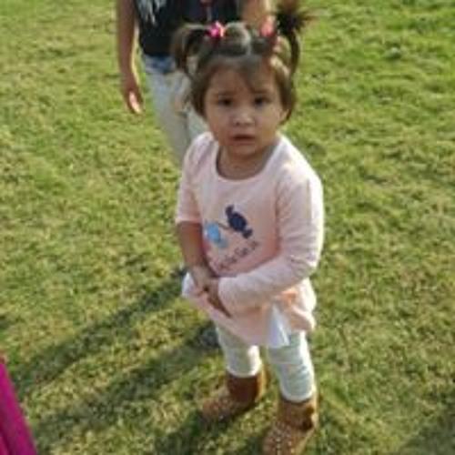 Shahbaz Afzal's avatar