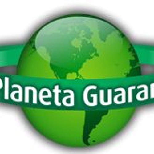 Planeta Guarani's avatar