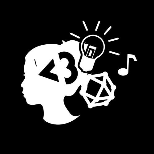 KopfKino.ruhr: Videomarketing, AR, VR und mehr's avatar