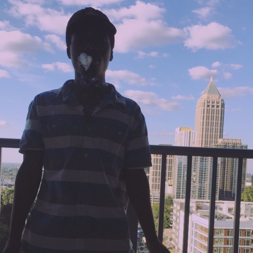 PhAro Music's avatar