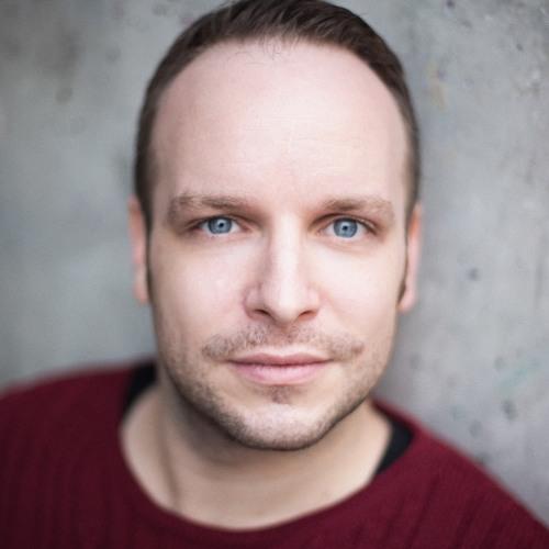 Ben Knop's avatar