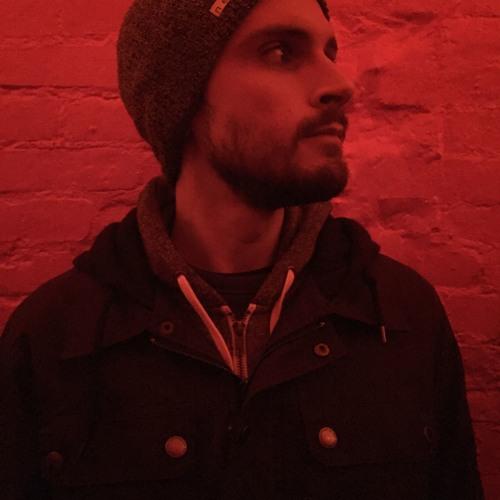 ChrisLuccaMusic's avatar