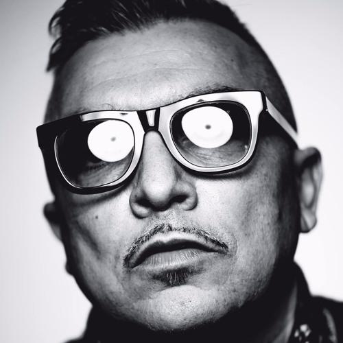 Alex Gaudino's avatar