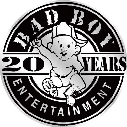 Bad Boy Entertainment's avatar