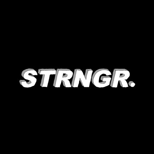 STRNGR.'s avatar