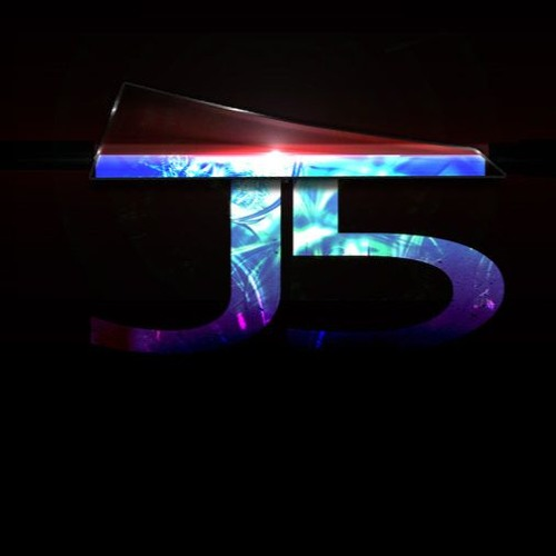 J5's avatar