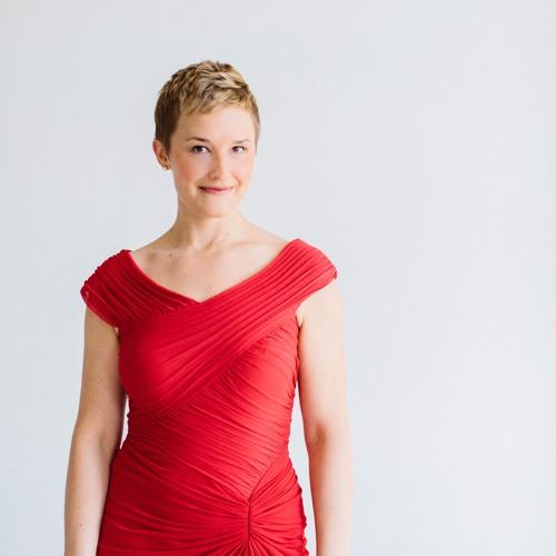 Krista Costin's avatar