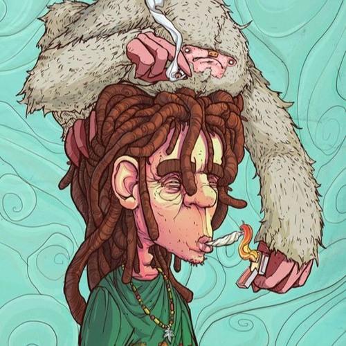 Blaq B3rri's avatar