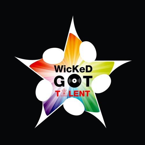 Wicked 7's avatar