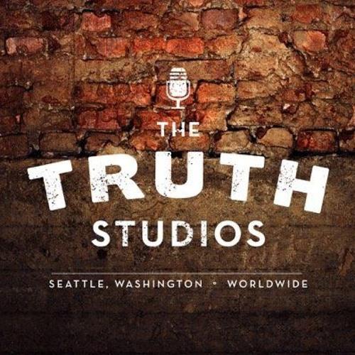 TheTruthStudios's avatar