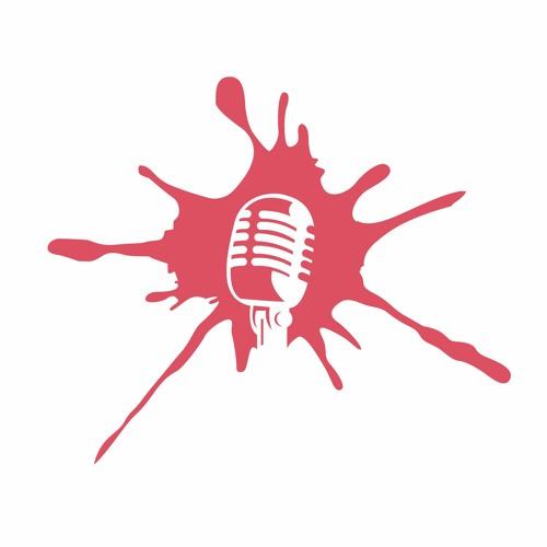 Cubit Medialine ApS's avatar