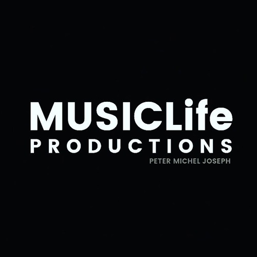 MUSICLife Productions's avatar