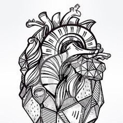 Oliver Kerremans's avatar