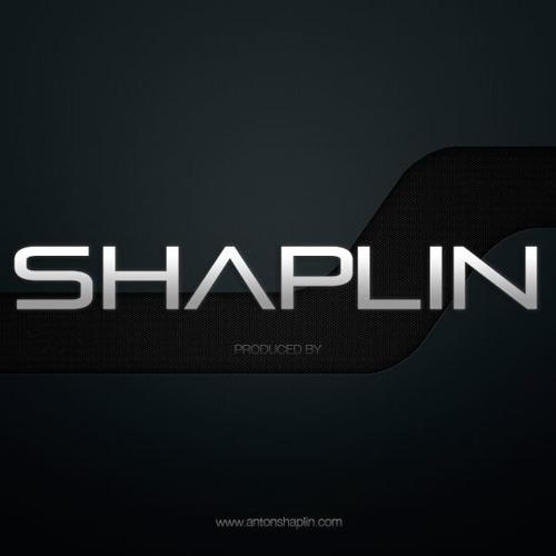Shaplin's avatar