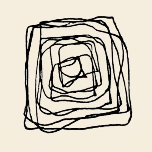 Der Ans's avatar