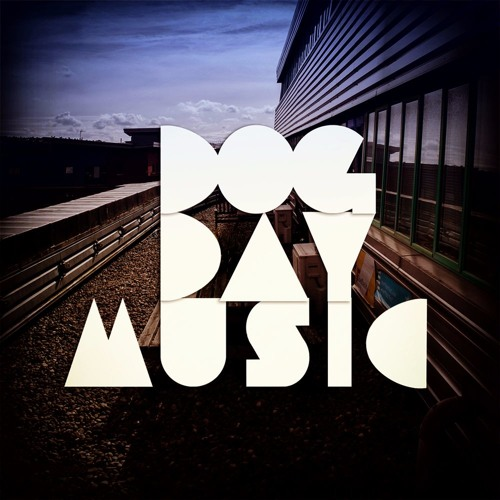 Dog Day Music's avatar
