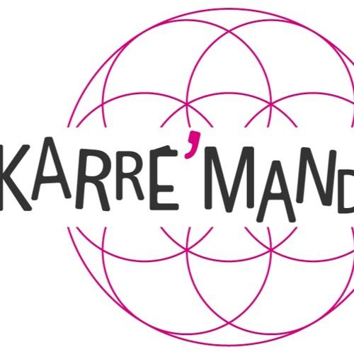 Karré Manding's avatar