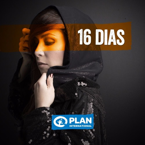 Plan International's avatar