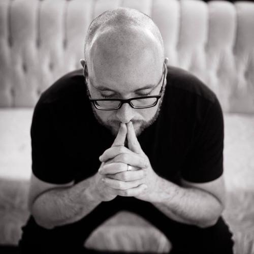 John Norman's avatar