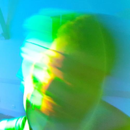 monotope's avatar