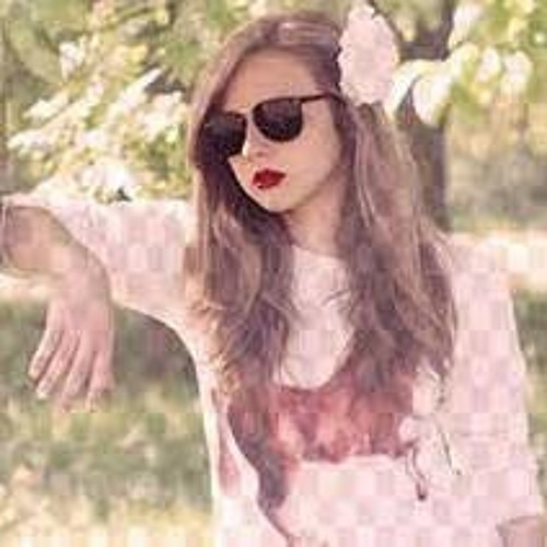 Giovanna Alaria's avatar